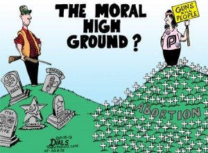 20130125_the-moral-high-gro