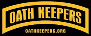 OathkeeperBanner