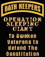 oath-keepers-3