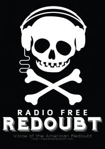 RadioFreeRedoubt_MMpirate_LOGO