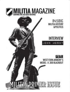 MilitiaMag_July_2013