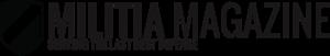 MilitiaMag_Logo_Header1