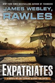 Expatriates_JamesRawles