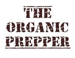 OrganicPrepper