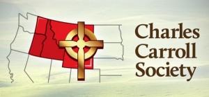 charles-carroll-society