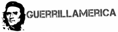 Guerrilla America