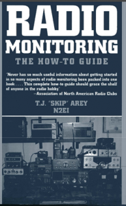 Radio Monitoring PDF Cover