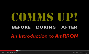 Comms_Up_Youtube_Trailer