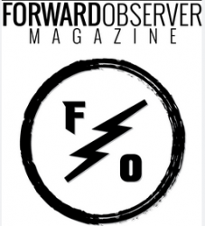 Forward Observer Magazine