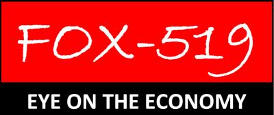 Fox-519