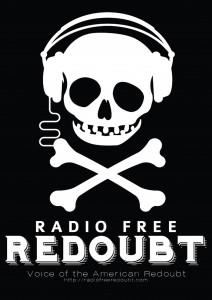 RadioFreeRedoubt_Pirate_LOGO