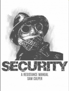 Sam_Culper_Guerrillamerica_Security_Manual