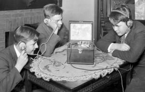 boys radio