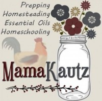 Mama Kautz Great Resource