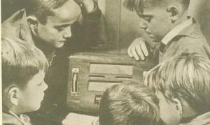 radiomonitoring