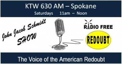 John Jacob Show_BANNER_KTW_630AM_3
