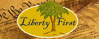 liberty first bannernew