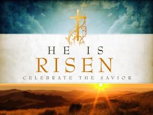 Easter-Wallpaper-Background-03