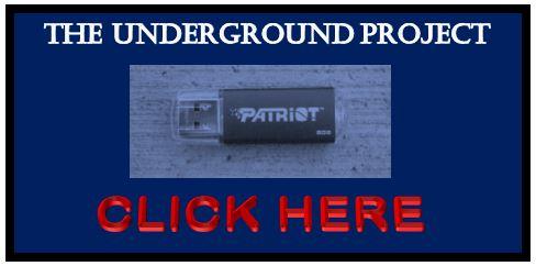 undergroundproject2