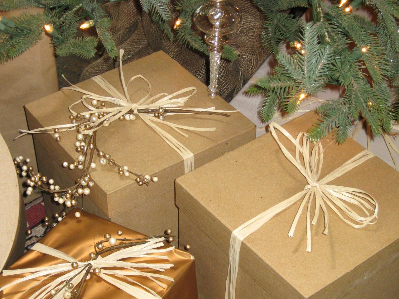 Prepper Gift Ideas! | Radio Free Redoubt