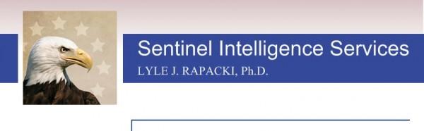 Rapacki_Sentinel Intelligence Services