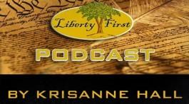 krisannehallpodcast3