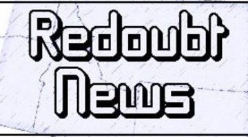 redoubtnewslogocroped